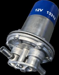 Hardi Fuel Pump 13312