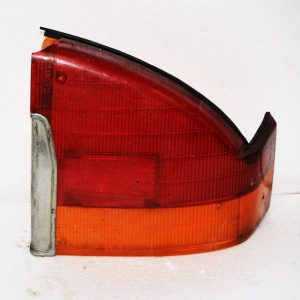 Jaguar XJS tail Light (right-side)
