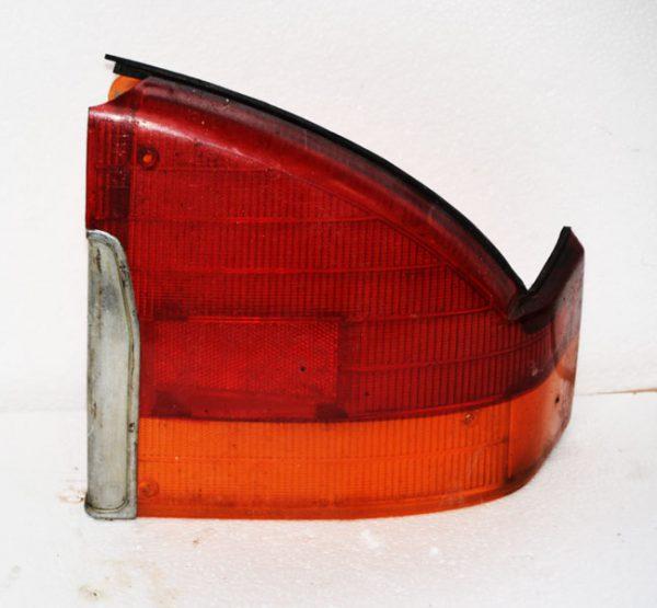 Jaguar XJS tail Light (right-side)
