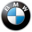 BMW Pristine Parts
