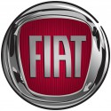 Fiat Used Parts
