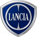 Lancia Pristine Parts