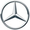Mercedes Pristine Parts