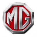 MG Pristine Parts