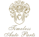 Timeless Auto Parts