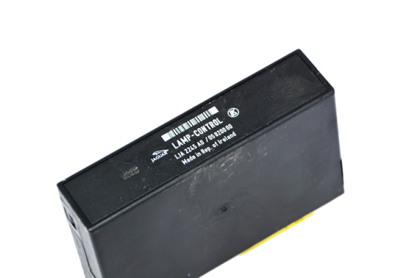 light control module timeless autoparts