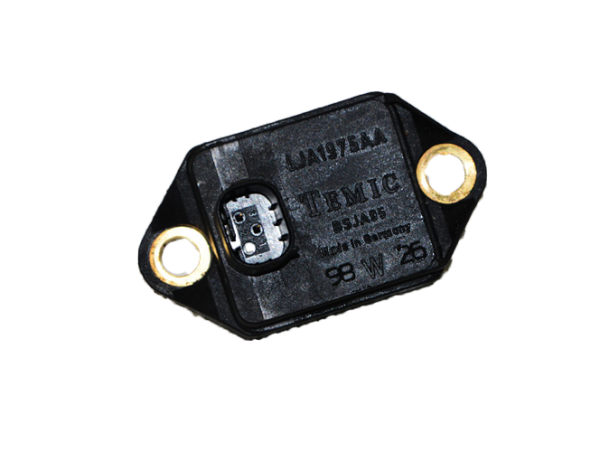 Acd control module timelessautoparts