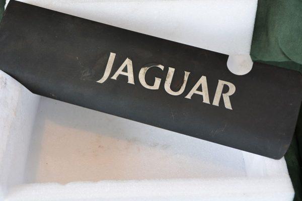 Jaguar XK8 Engine Trim Timeless Auto Parts