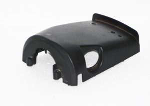 BMW E30IS steering column cover timelessautoparts.com