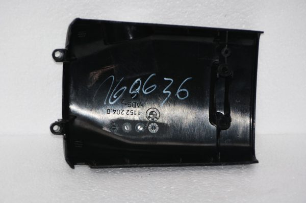 BMW steering column cover timelessautoparts.com