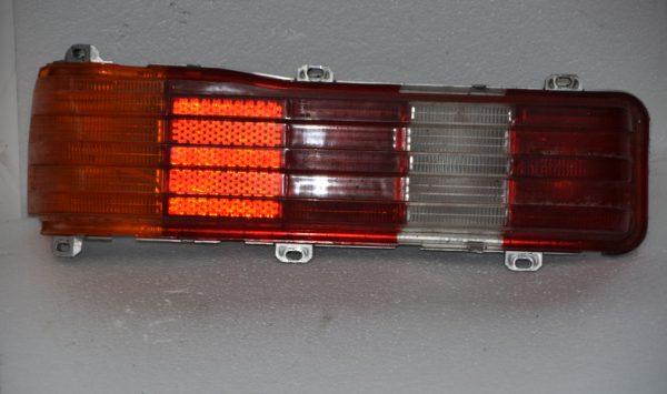 mercedes benz w123 lights timelessautoparts