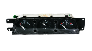 Jaguar xk8 voltage clock timeless autoparts