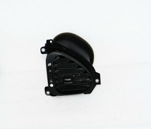 Right hand side vent timeless autoparts