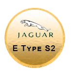 Jaguar vintage car parts timeless auto parts