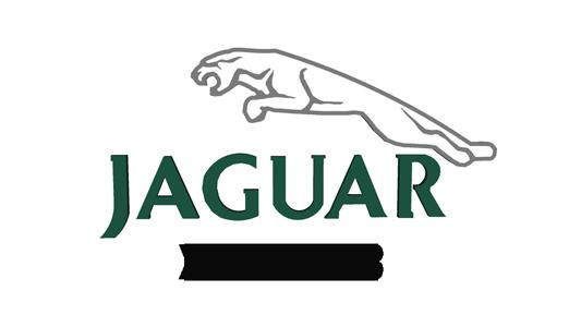 Jaguar I timeless autoparts vintage car parts