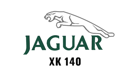 Jaguar vintage car parts timeless auto parts